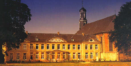 picture of Chateau St. Gerlach